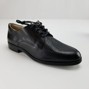 Cole Haan Oxfords MICAELA Grand OS Weave Leather